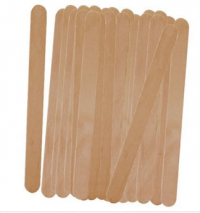 Popsicle sticks.png