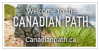 CanadianPath Logo.png