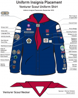 Insignia-placement-VenturerScouts-2011.png