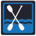 OAS-paddling.png
