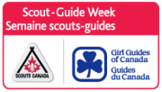 Scout-guide week.png