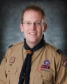 Steve Kent - Chair of the Board & Chief Commissioner - Scouts Canada.jpg
