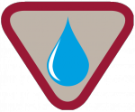 Cub Scout Water.png