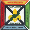 Camp Around NS.png