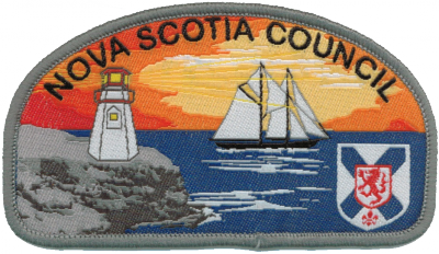 NovaScotiaCouncilCrest.png