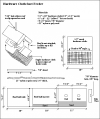 Suet-feeder-plans.png