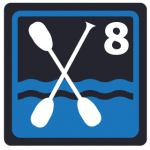 OAS-paddling-8.png