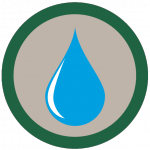Scouts Water.png
