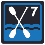 OAS-paddling-7.png
